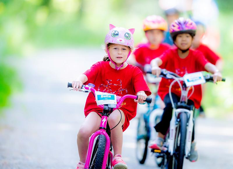 152_PMC_Kids_Ride_Higham_2018.jpg