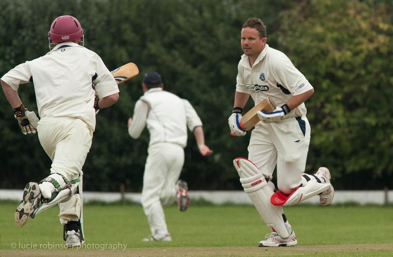 110820 - cricket - 076.jpg