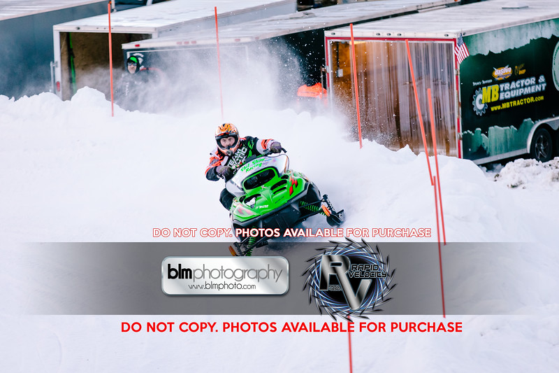 RTH_Whaleback-Mountain_12-08-18_7483 - ©BLM Photography {iptcyear4}