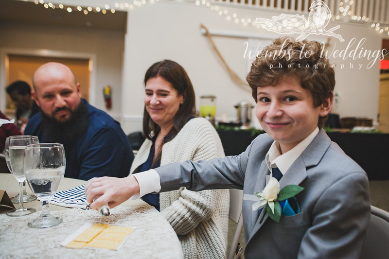 Central FL wedding photographer-3-31.jpg