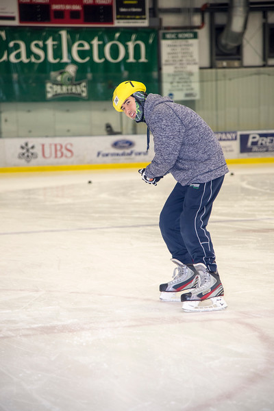 6. SPEED SKATING - 055.jpg