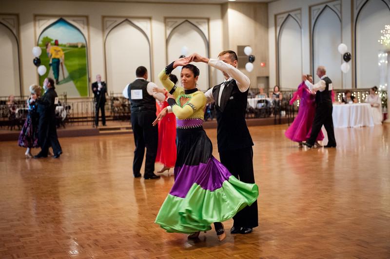 RVA_dance_challenge_JOP-0117.JPG