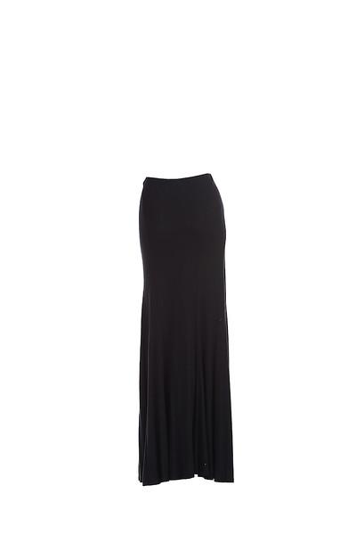 130-Mariamah Dress-0159-sujanmap&Farhan.jpg