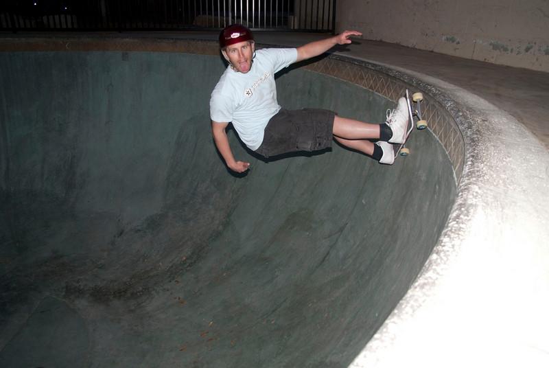 skate_06.jpg