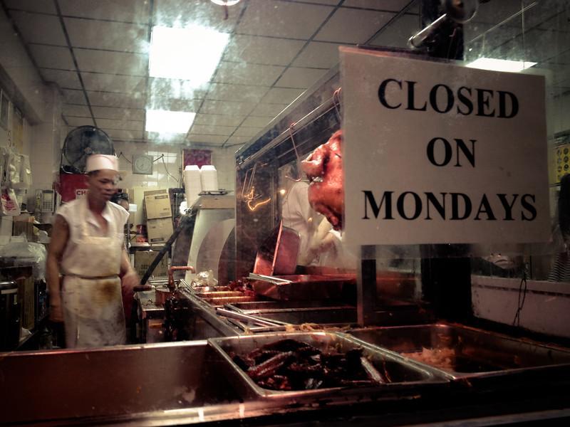 chicken closed on mondays.jpg