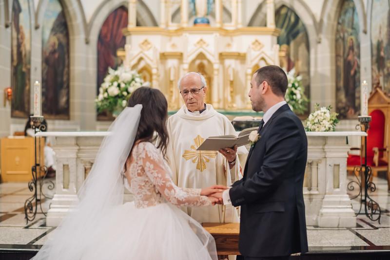 2018-10-20 Megan & Joshua Wedding-428.jpg