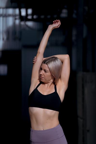 IG - Hawaii - Madeleine Russick - Yoga-985.jpg