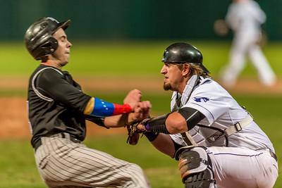 FSW Baseball