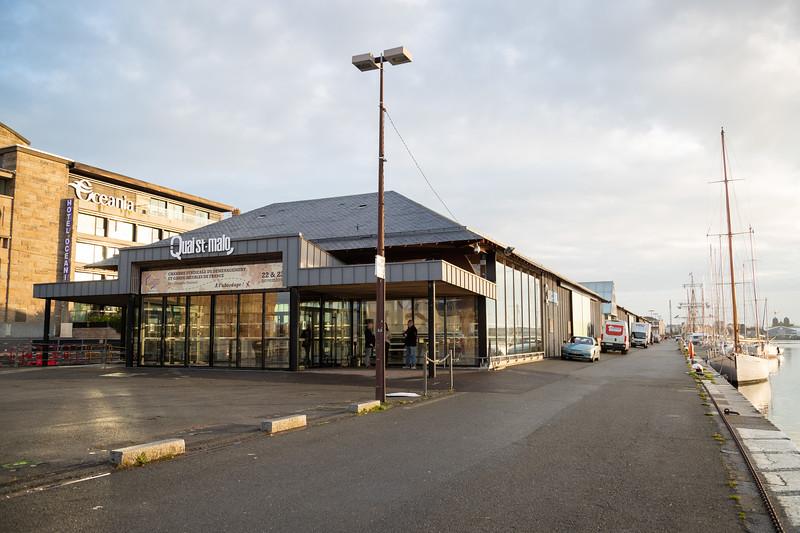 CSD - CONGRES 2019  - St Malo - 003.jpg
