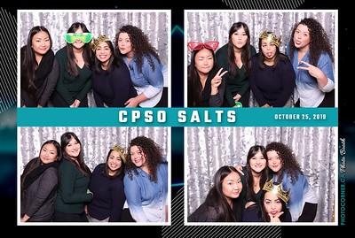 CPSO SALTS - 10-25-2019