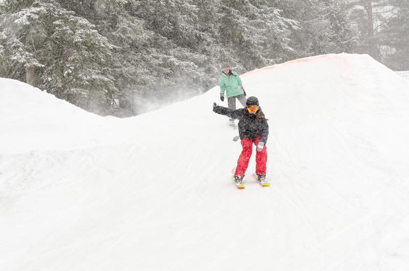 54th-Carnival-Snow-Trails-131.jpg