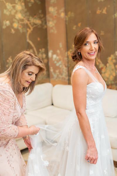 JessicaandRon_Wedding-68.jpg