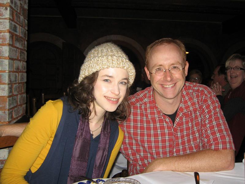 Stewardship Dinner Oct 2009 102.jpg