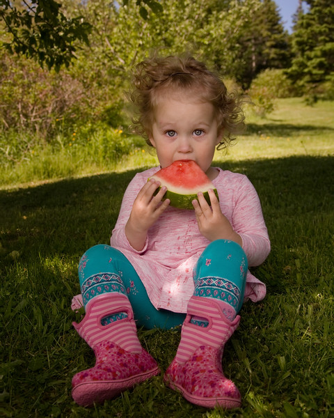 Emma Watermelon (19).jpg