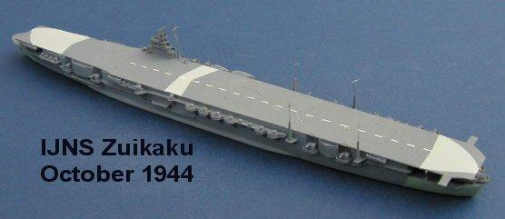 IJNS Zuikaku-2.jpg