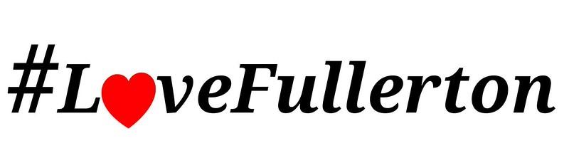 2015 Love Fullerton-Community Gallery
