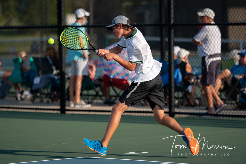 20190912_40_ZCHS Boys Tennis vs Fishers.jpg