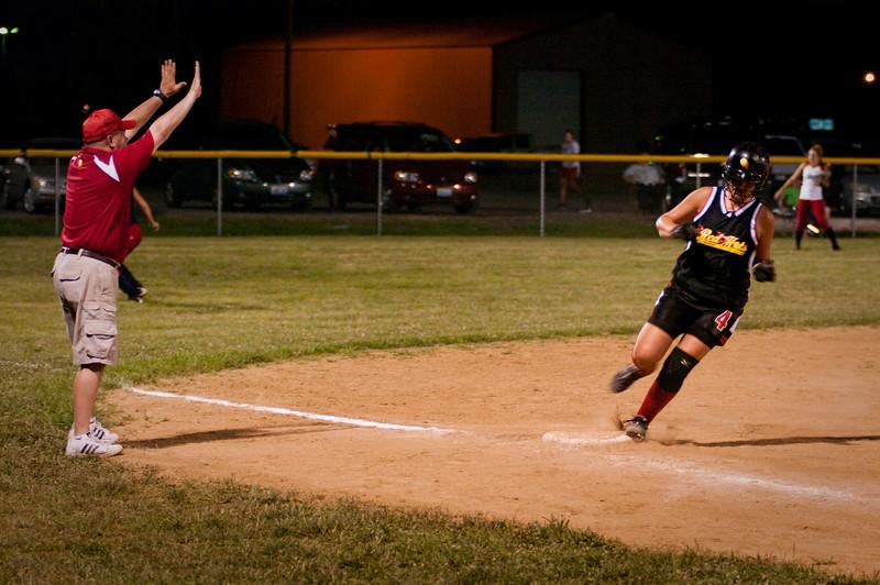 090627-RH Softball-5834.jpg