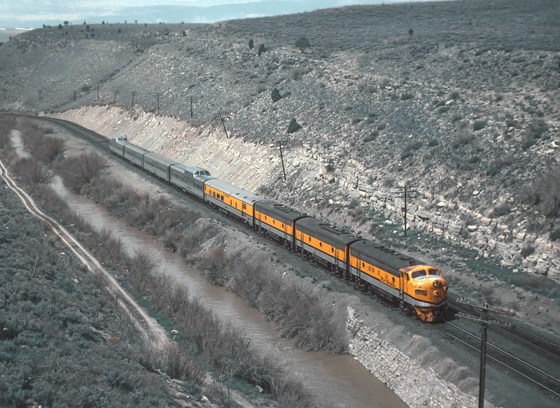 DRGW_F7A_5761_with_Train_18_the_Rio_Grande_Zephyr_Kyune_May_1970_Rick-Burn-photoTO.jpg