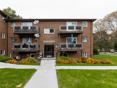 16 Tanager Rd