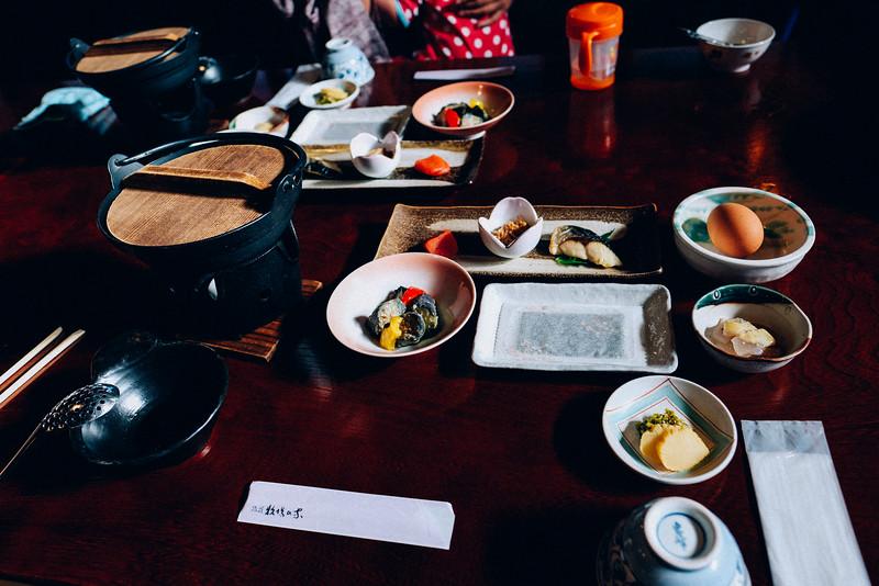 AlikGriffin_Team_Yufuin_Breakfast.jpg
