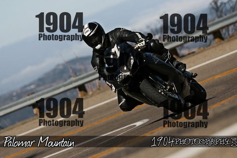 20090907_Palomar Mountain_1217.jpg