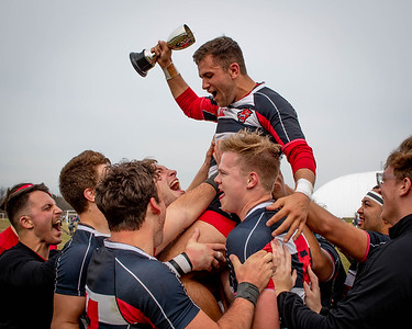 Davenport Rugby