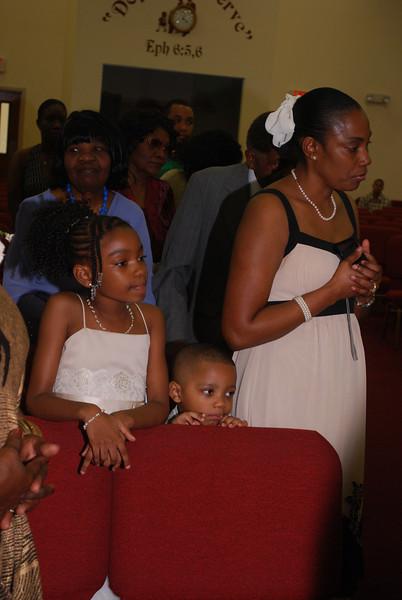 Wedding 10-24-09_0290.JPG