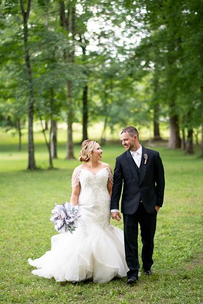 mountain-weddings.jpg
