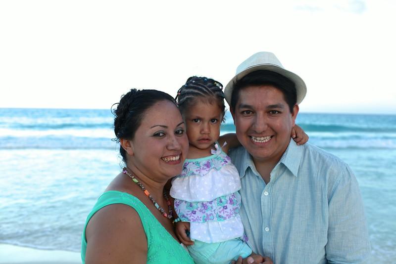 Familias PdP Cancun363.jpg