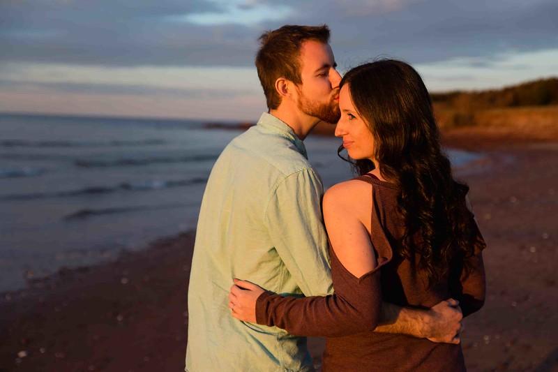 Amanda&Jonathan-296-9.jpg