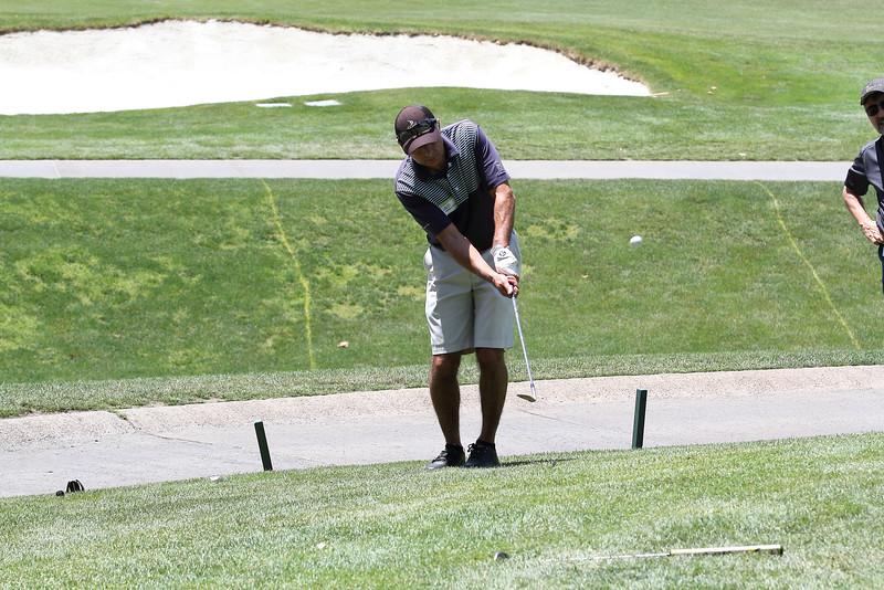 Momentum Golf Benefit-86.jpg