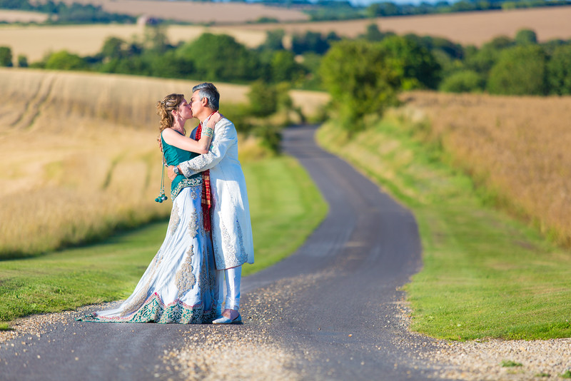 Nav Harriet Wedding -372.jpg