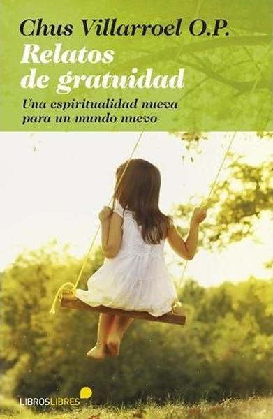 Relatos_de_Gratuidad-1.jpg