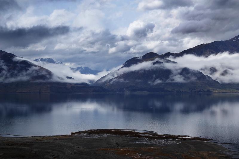 Lake Hawea #04.jpg