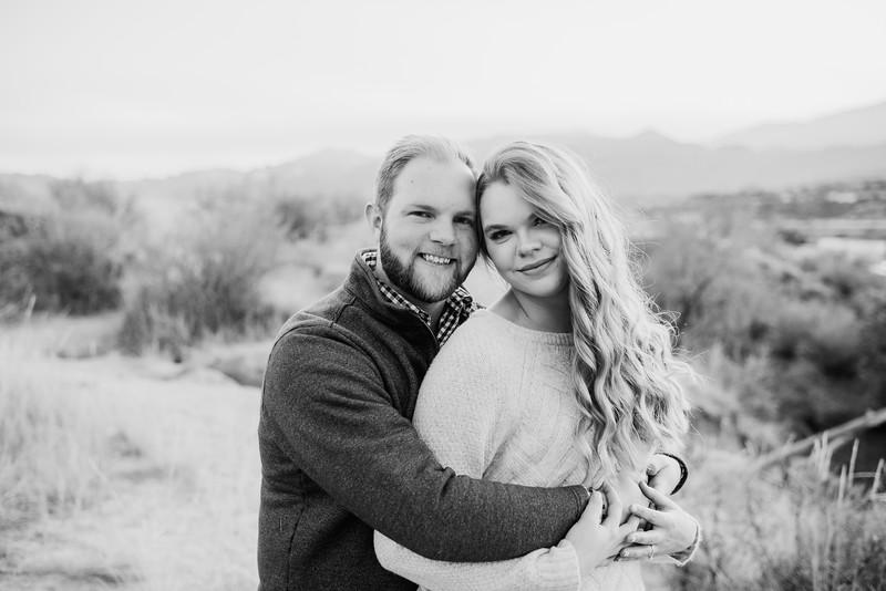 Sean & Erica 10.2019-234.jpg