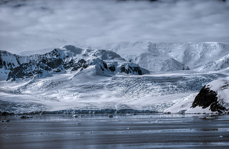 pleneau island 37-Edit.JPG