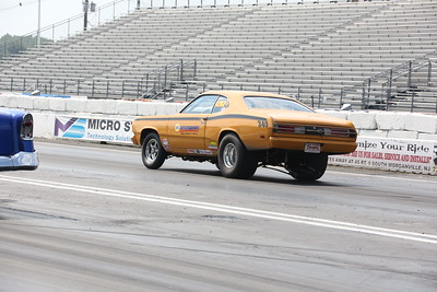 Super Stock Action