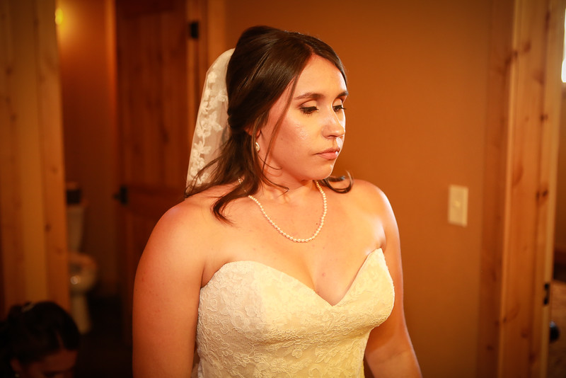Pre Wedding Prep-165.jpg