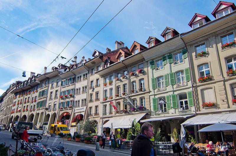 Switzerland -6215.jpg