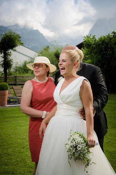 wedding_lizzy-patrick-368.jpg