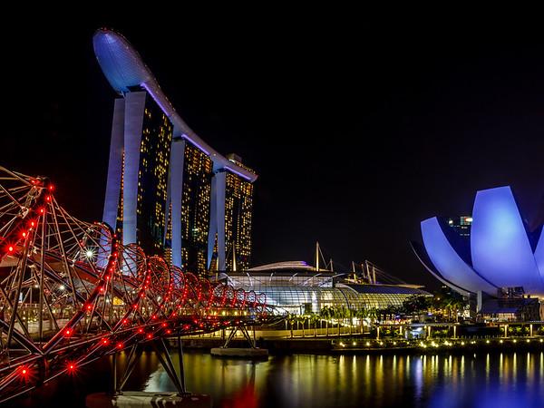 2018_Singapore-2349-Edit-2