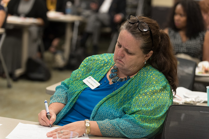 NAWBO JUNE Lunch and Learn by 106FOTO - 060.jpg