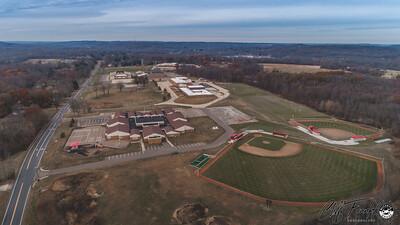 Northwest School 11-26-2019