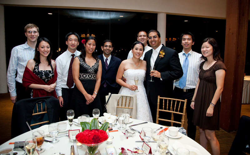 Emmalynne_Kaushik_Wedding-1012.jpg