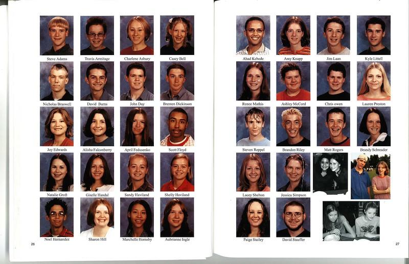 2002 ybook_Page_14.jpg