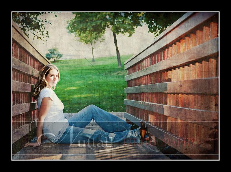 Cherylee Beauty 14.jpg