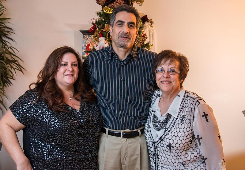 Family2013 (348 of 368).jpg
