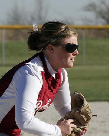SN Softball 2007