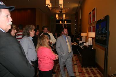Congressman Scott Rigell Retains His Office
